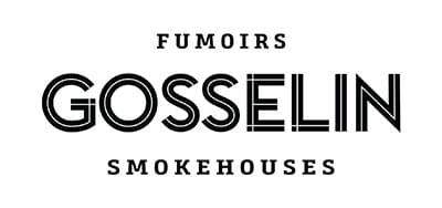 Logo Fumoirs Gosselin