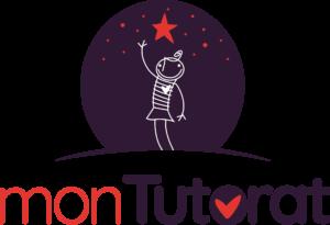 Logo monTutorat