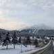 Bromont, montagne d'expériences